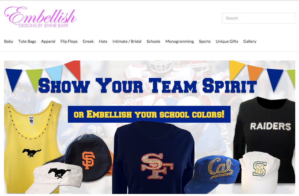 www.embellish-you.com