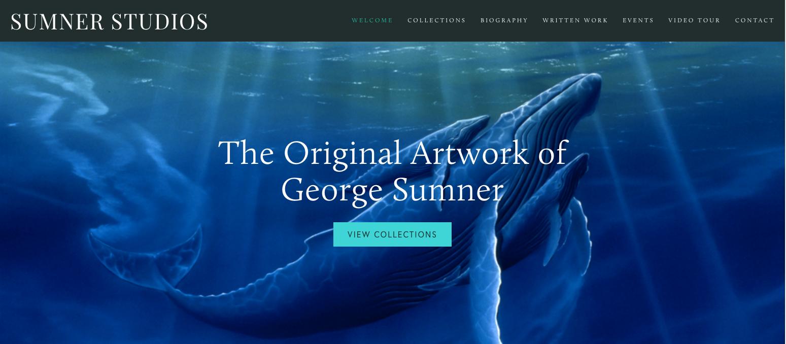 www.sumner-studios.com