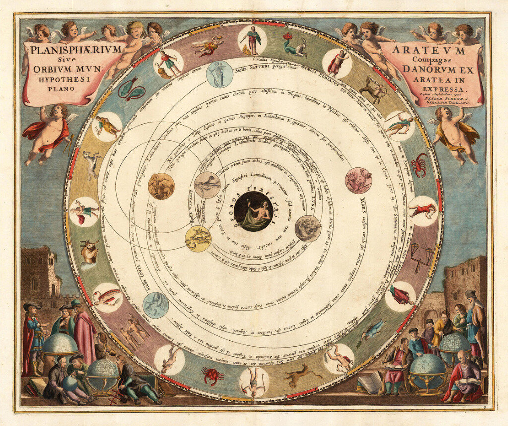 vintage-astrological-chart-showing-all-the-signs-picture-id453806981.jpg
