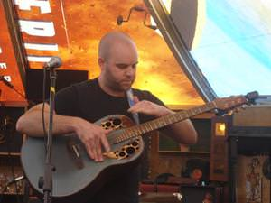 Brendan Guitar Maher at Body and Soul Festival.jpg