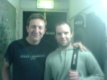 Brendan Guitar Maher & Clive Carroll.jpg