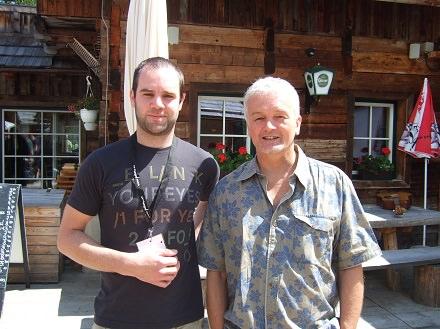 Brendan Guitar Maher & George Lowden.jpg