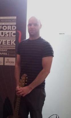 Brendan Guitar Maher Waterford New Music Week Original Gig.jpg