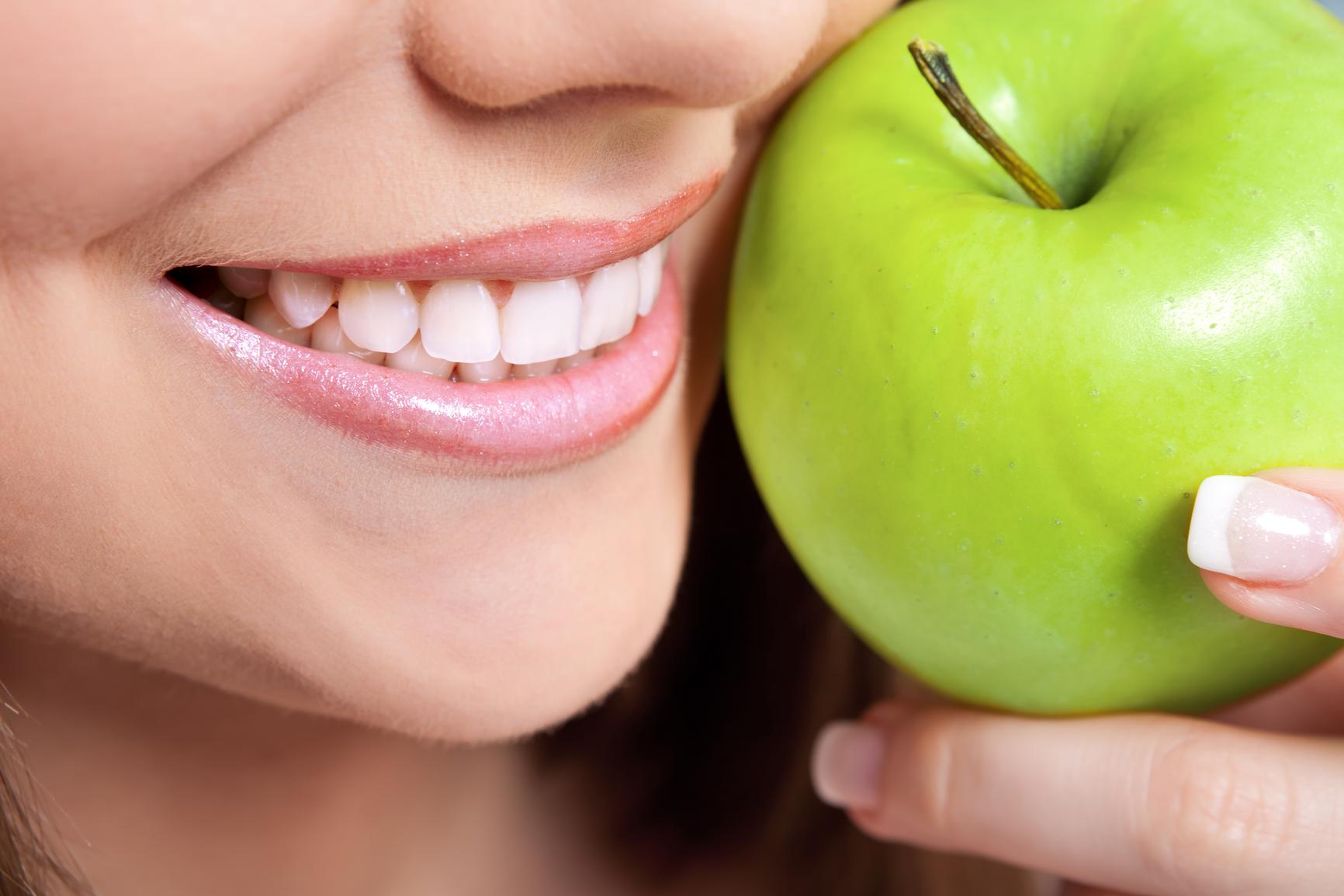 smilingteeth1.jpg