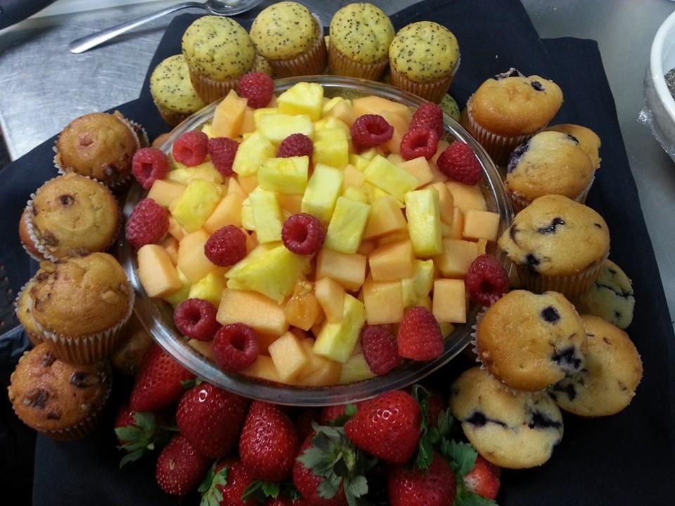 brunch fruit and muffins.jpg