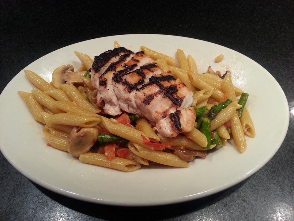 chicken and penne.jpg