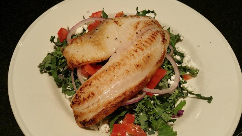 fish salad special.jpg