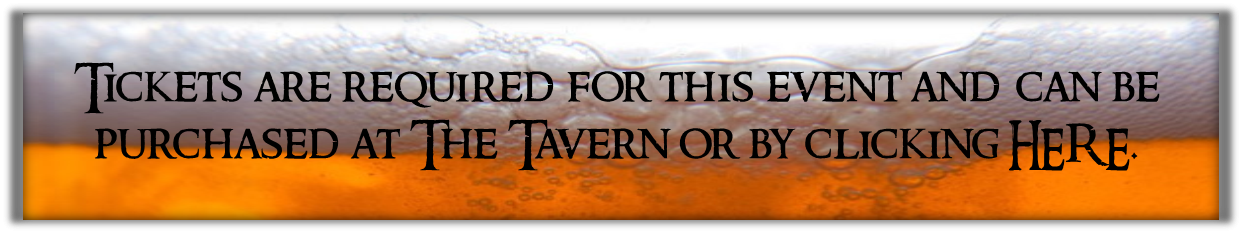 tickets required for beer dinner click here.png