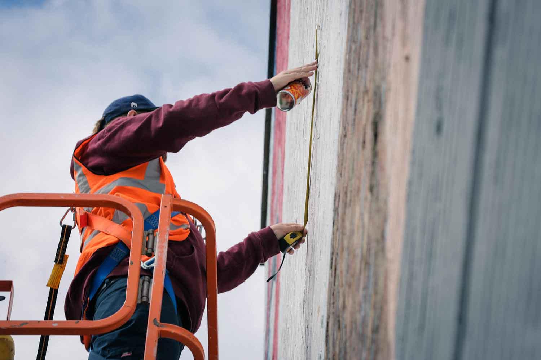High Rise Murals FB Glasgow.JP