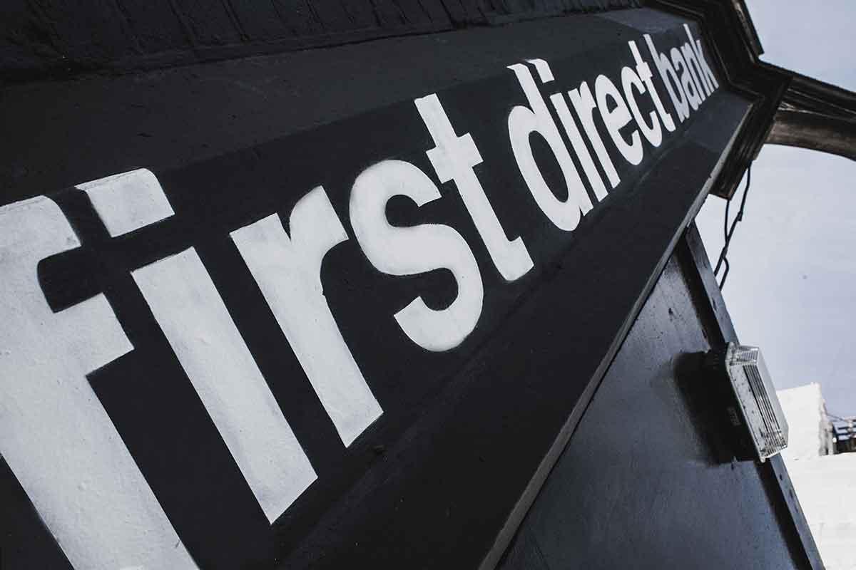 web-HRM_First_Direct-81.jpg