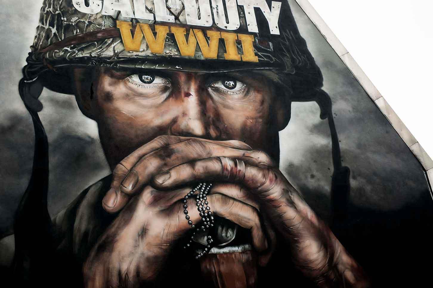 WEBHR-LDN--Call-of-Duty_4.jpg