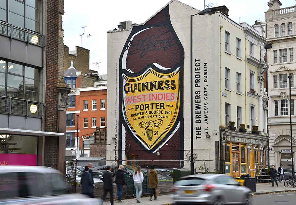 WEB-Guinness-porter-3.jpg