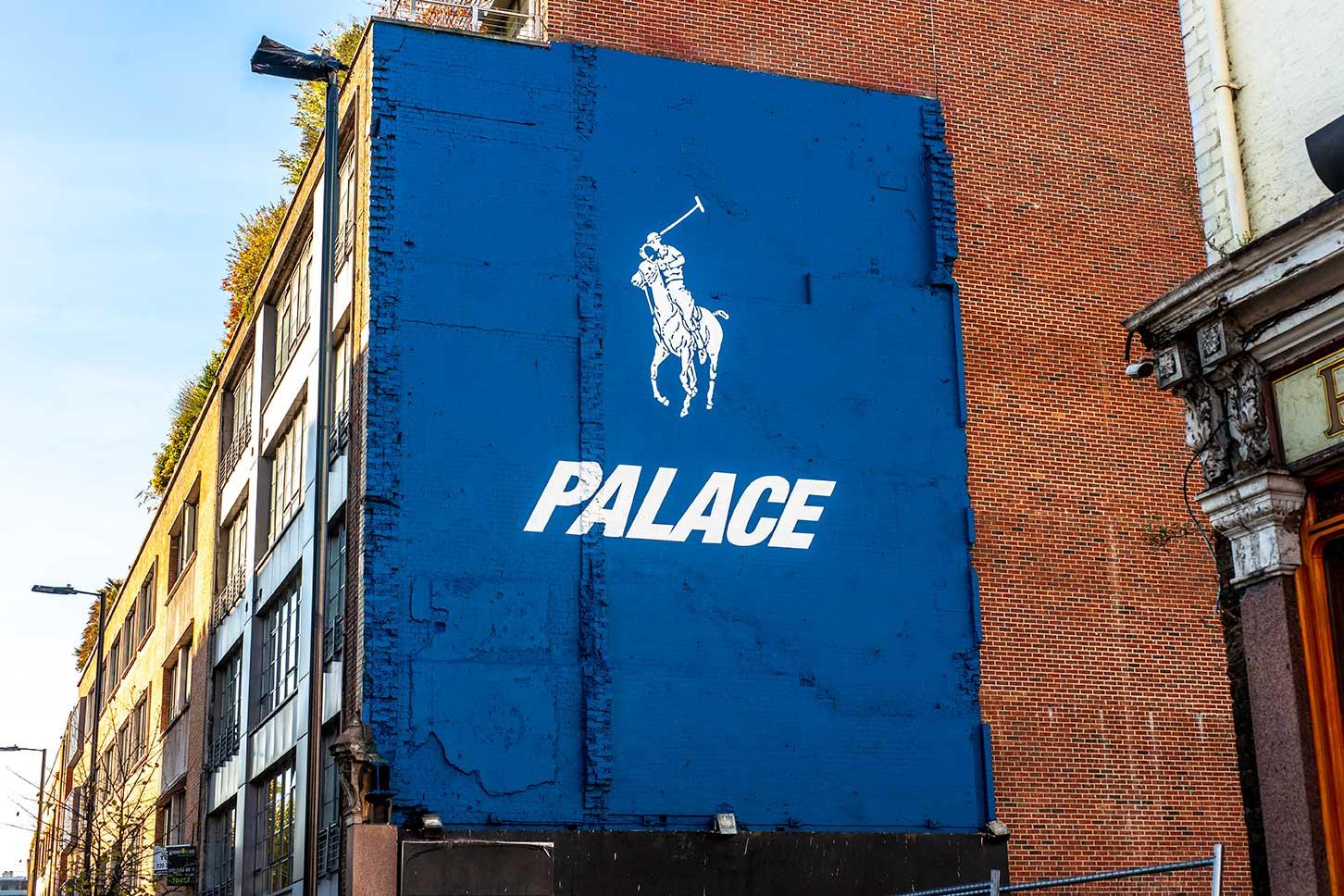 WEB-RL-x-PALACE_35.jpg