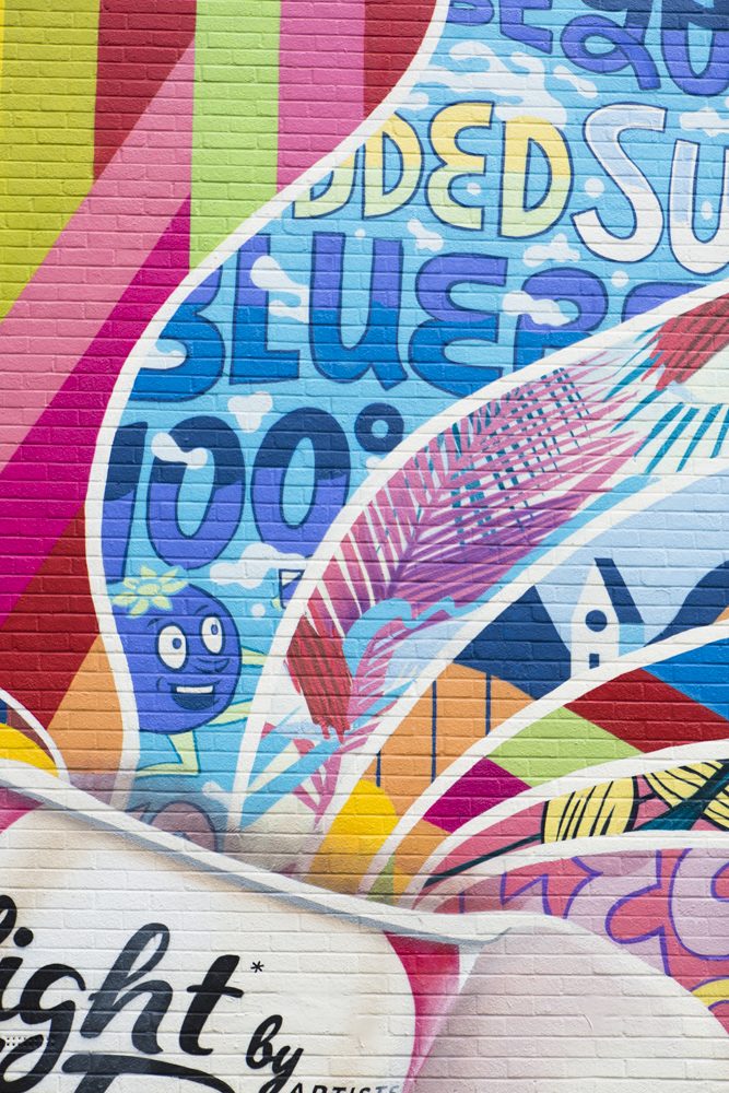 mural_15.jpg