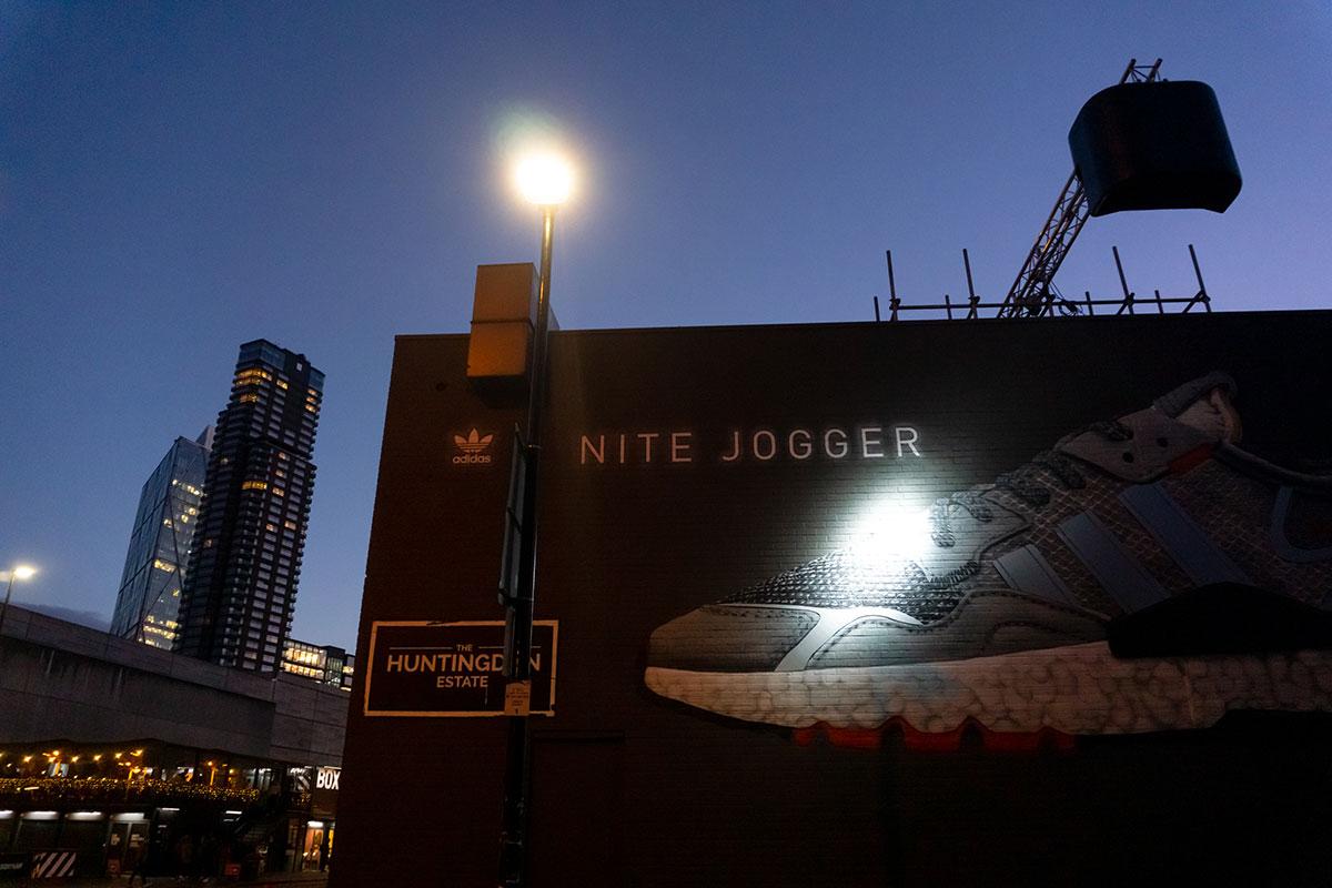 WEB-High-Rise-Adidas-3.05.2019-26.jpg