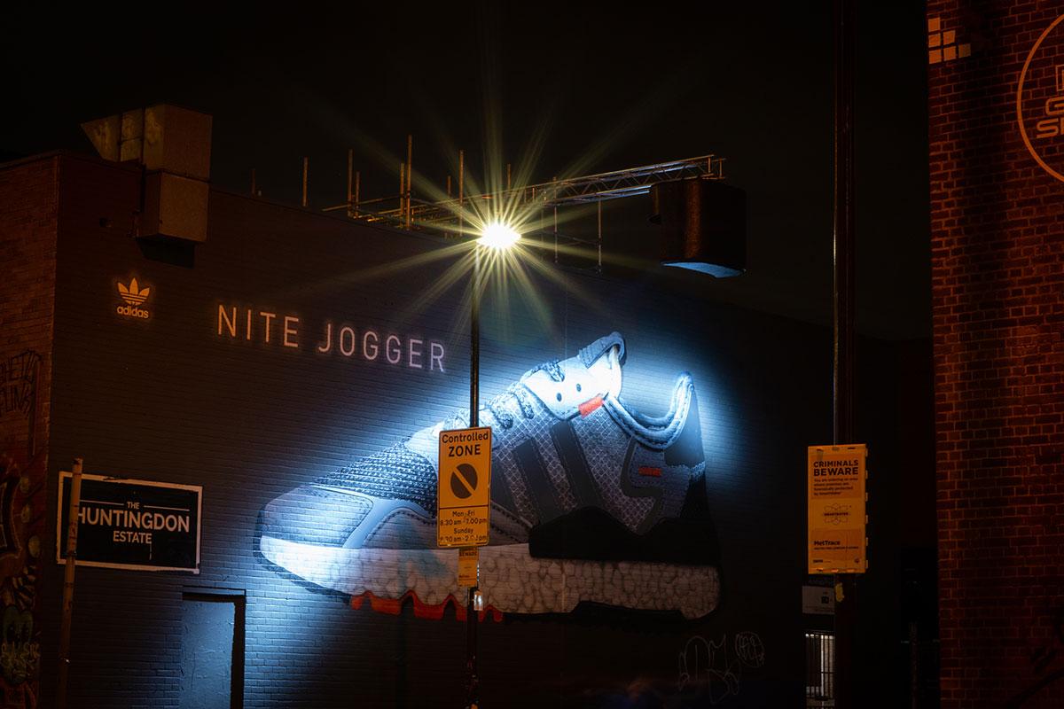 WEB-High-Rise-Adidas-3.05.2019-34.jpg