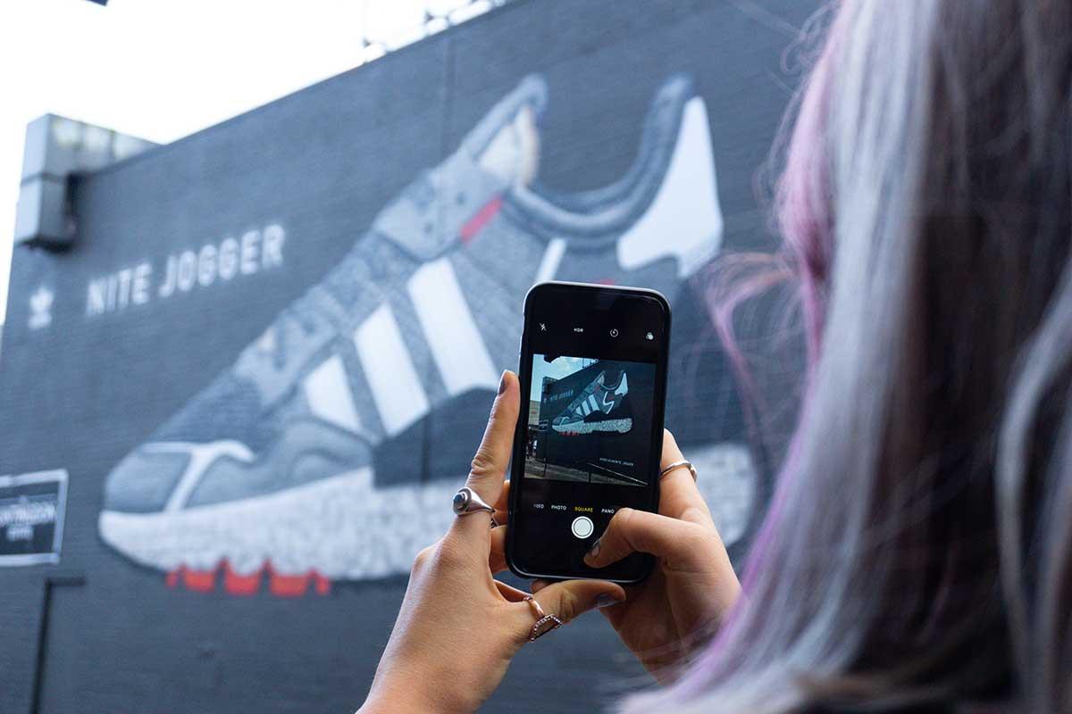 WEB-High-Rise-Adidas-3.05.2019-2.jpg