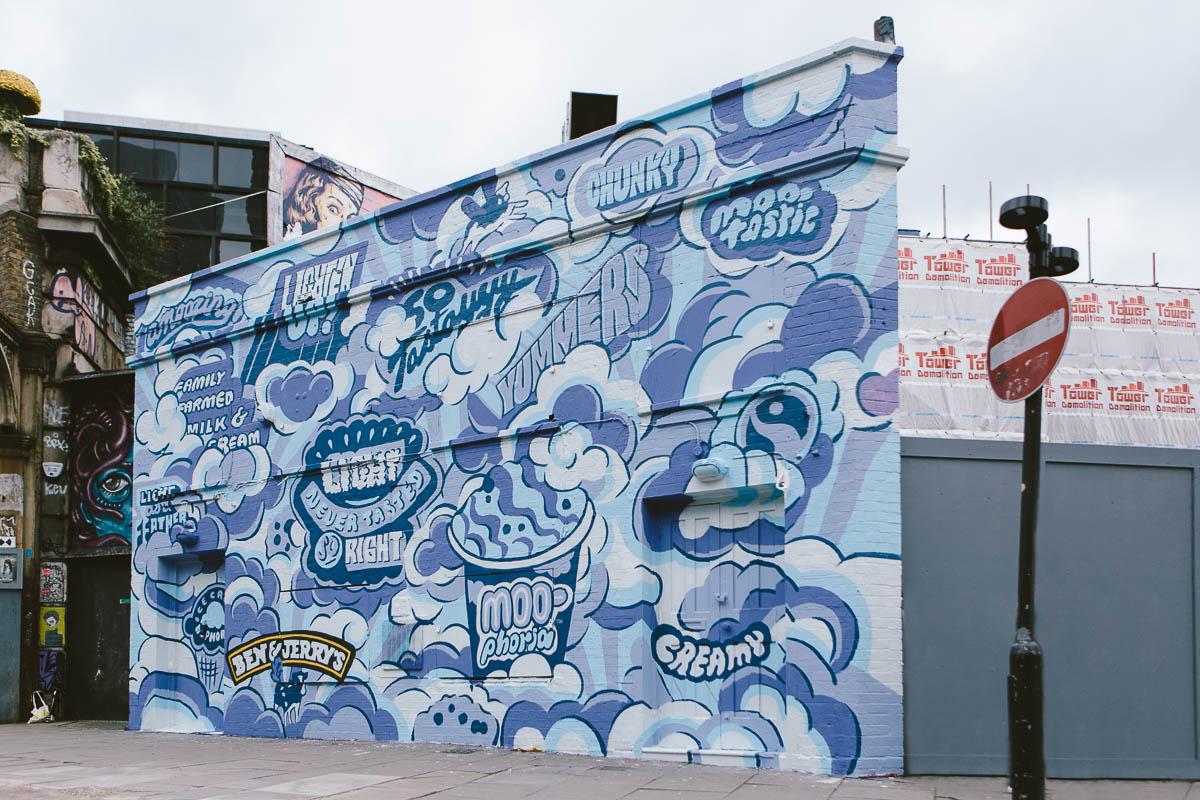 high_rise_murals_ben_and_jerry's_web_10.jpg