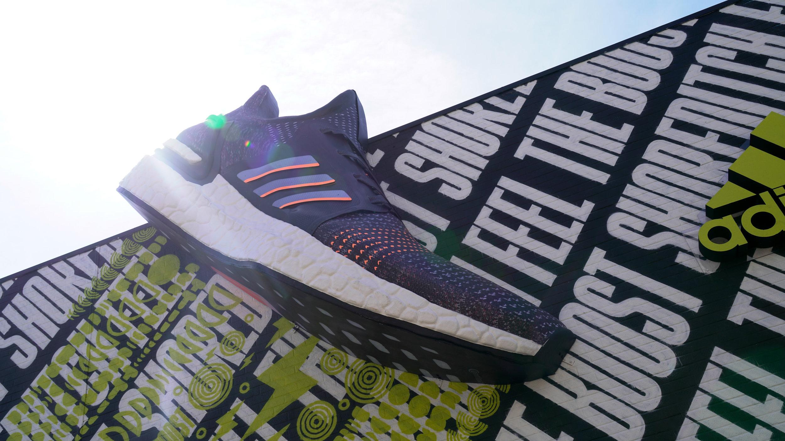 Adidas ultra boost - Highrise -22.jpg