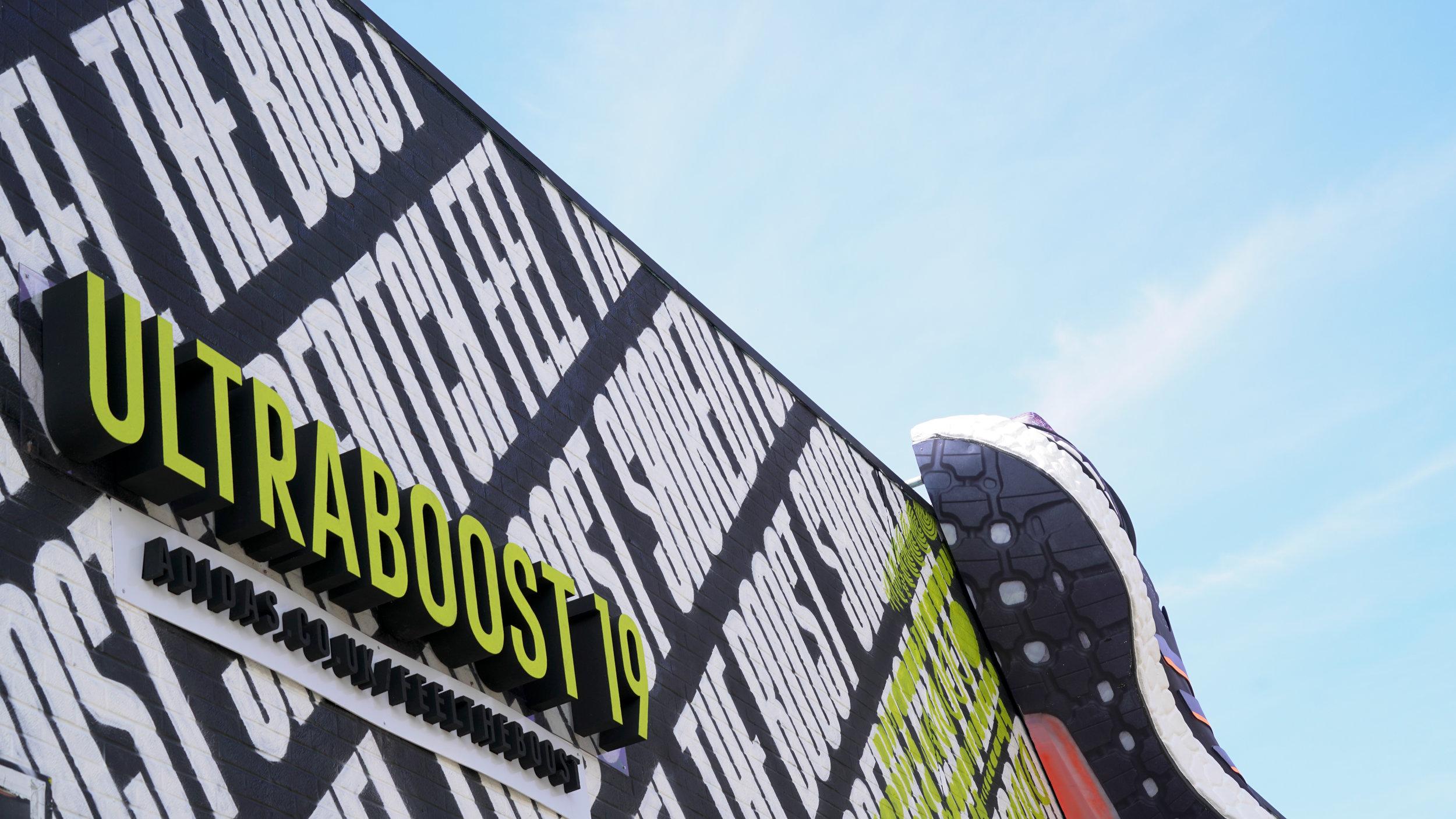Adidas ultra boost - Highrise -11.jpg