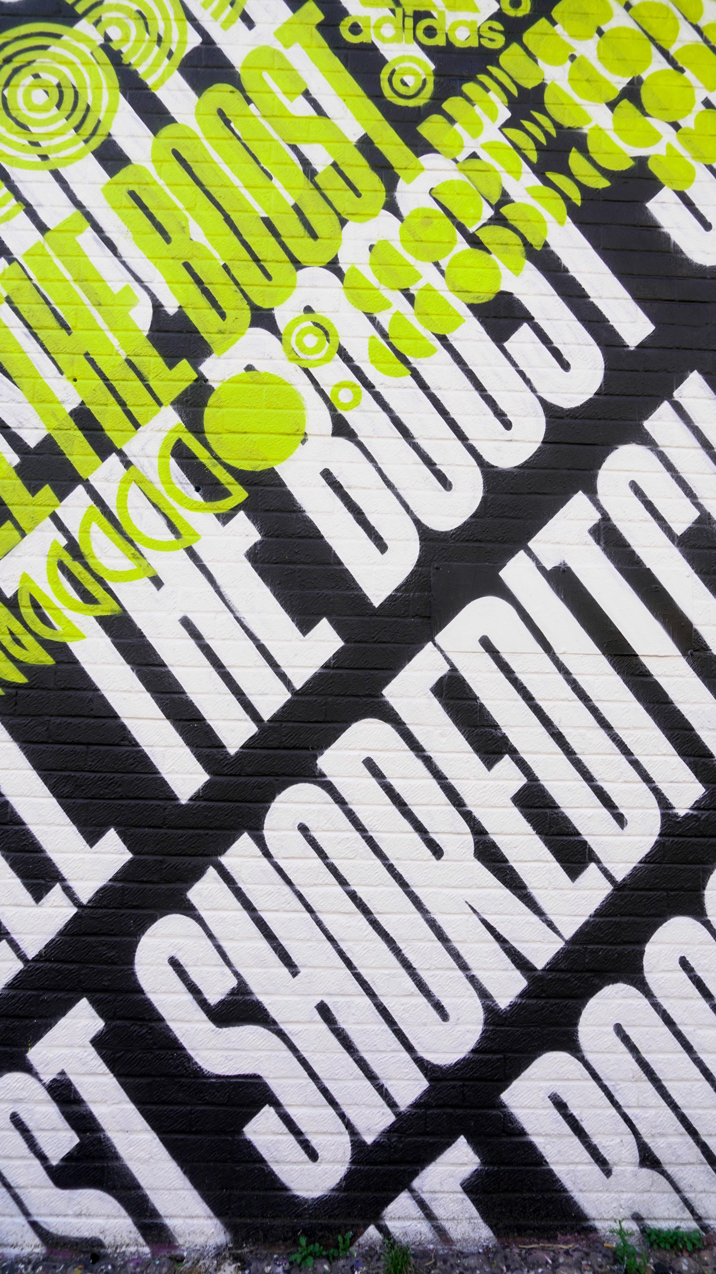 Adidas ultra boost - Highrise -28.jpg