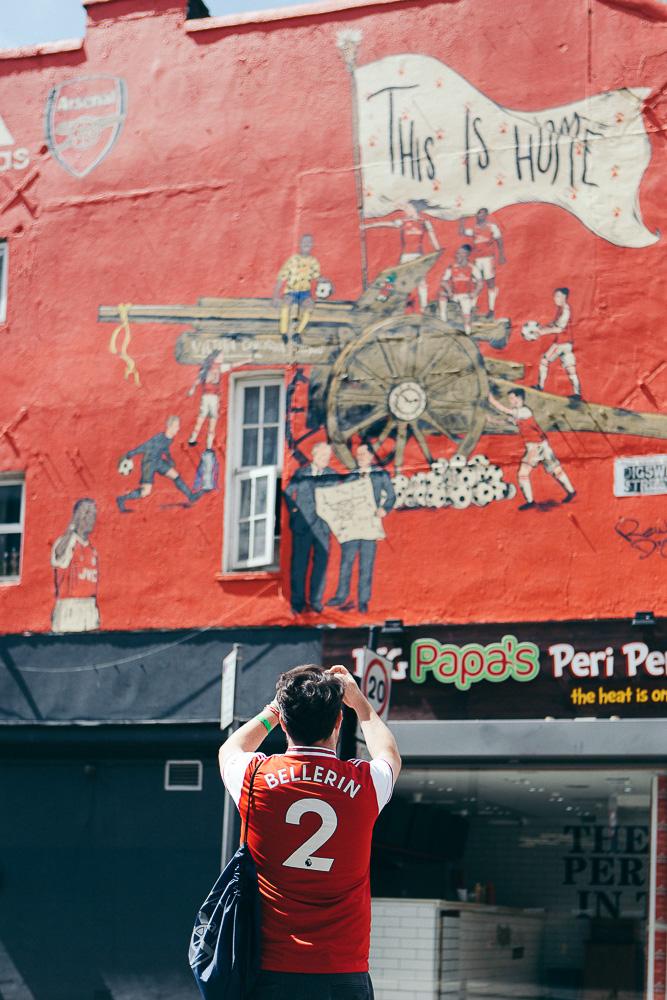 high_rise_murals_ARSENAL_ADIDAS008.jpg