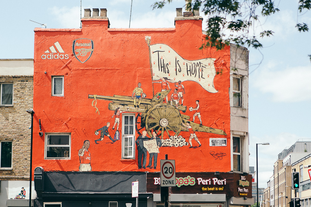 high_rise_murals_ARSENAL_ADIDAS006.jpg