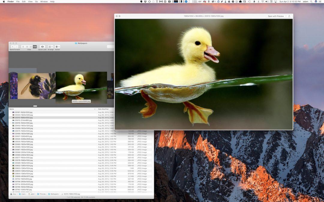 Quick-Look-Desktop-photo-1080x675.jpg
