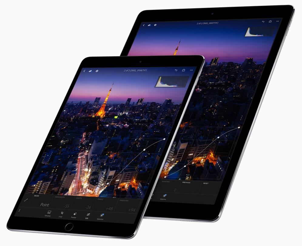 2017-iPad-Pro-family.jpg