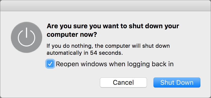Sleep-reopen-windows.png