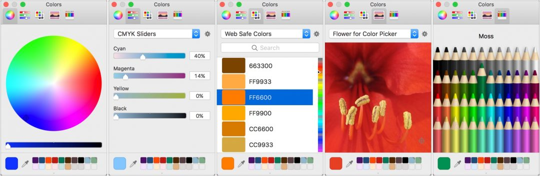 Color-Picker-all-pickers-1080x353.jpg