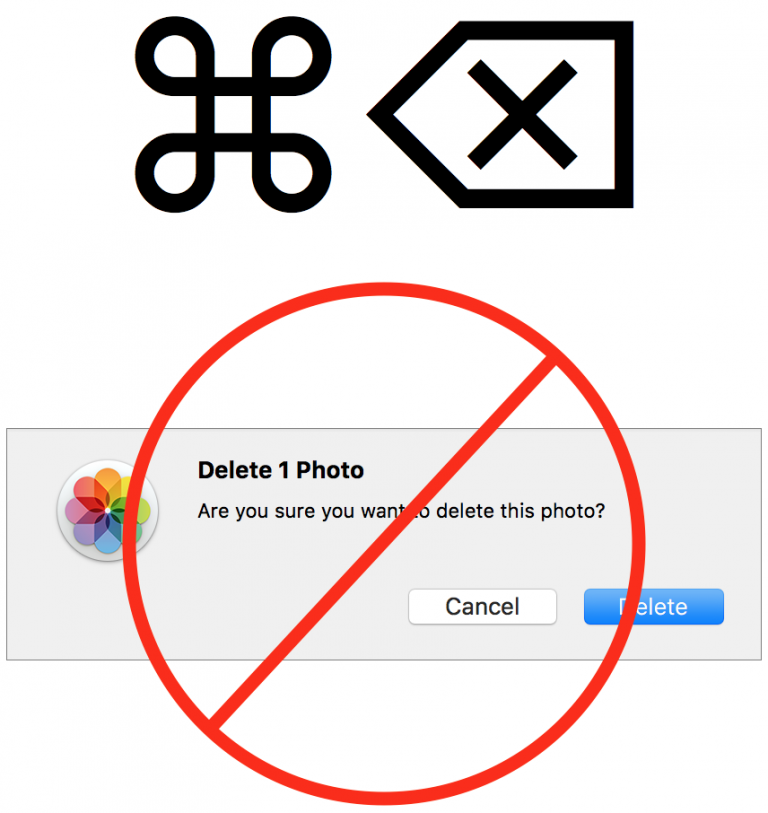 delete-photos-quickly-768x813.png
