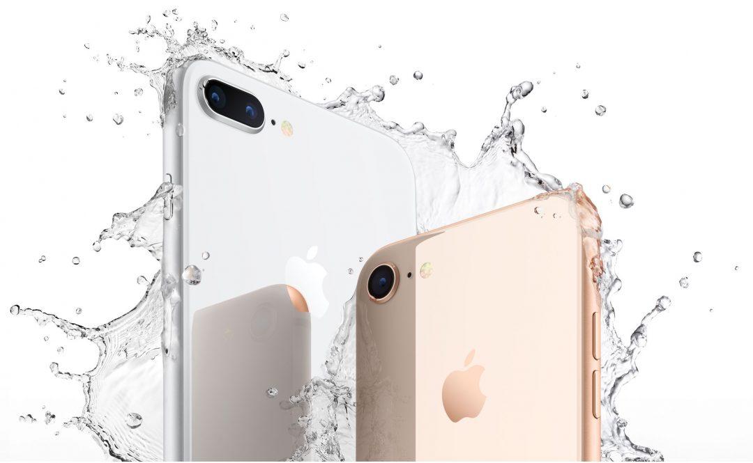 September-12th-iPhone-8-1080x665.jpg