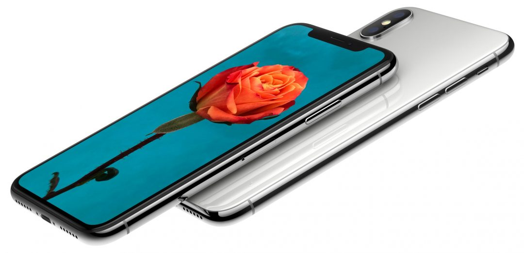 September-12th-iPhone-X-1080x522.jpg