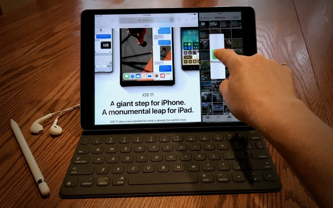 iPad-Pro-multitasking-photo-1080x675.jpg