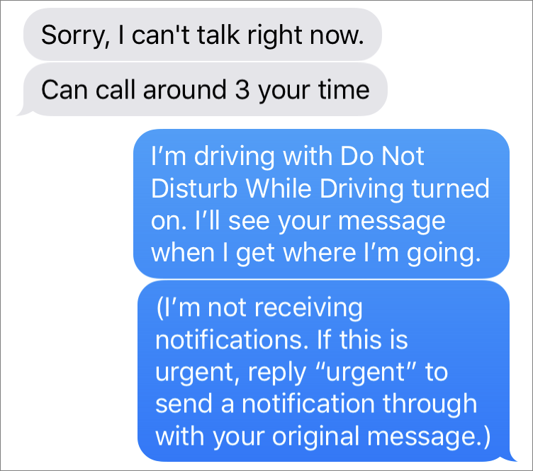 DNDWD-auto-reply.png