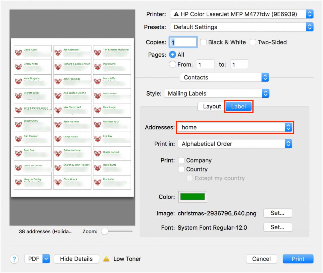 Labels-Contacts-Print-labels-1080x914.png
