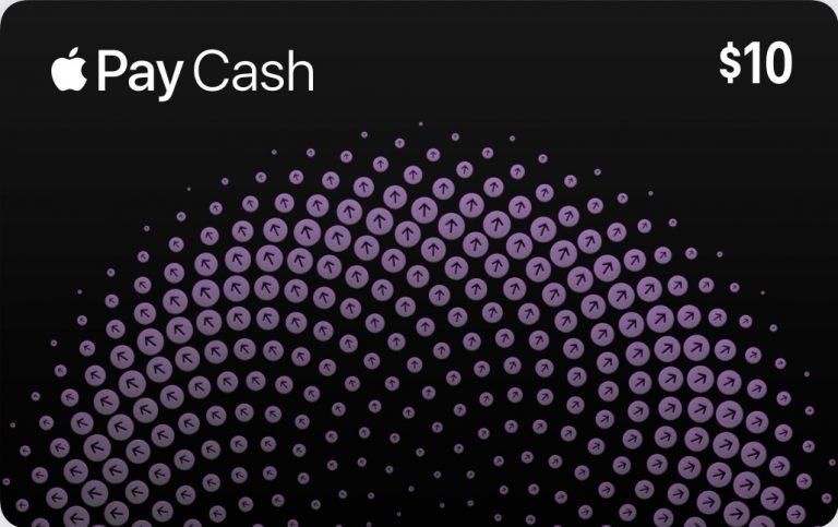 Apple-Pay-Cash-card-768x483.jpg