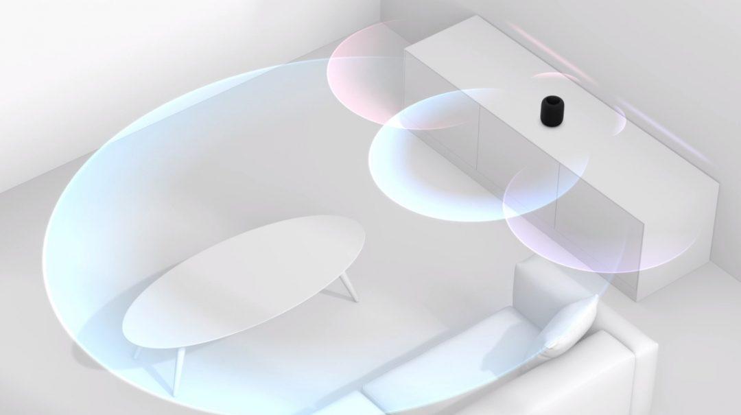 HomePod-spatial-awareness-1080x605.jpg