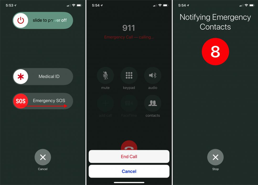 Emergency-SOS-iPhone-1080x774.png