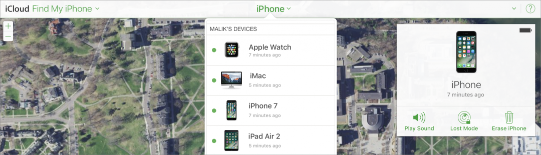 Family-Sharing-Find-My-iPhone-in-iCloud-1080x310.png