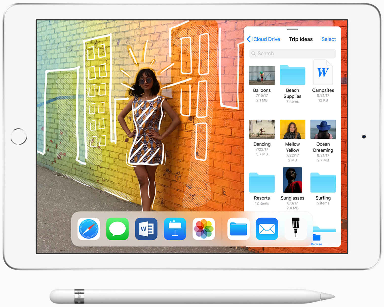 6th-generation-iPad.jpg