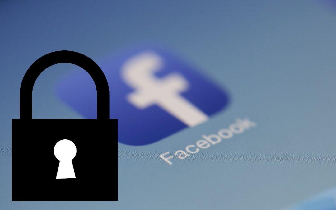 Facebook-lock-photo-1080x675.jpg
