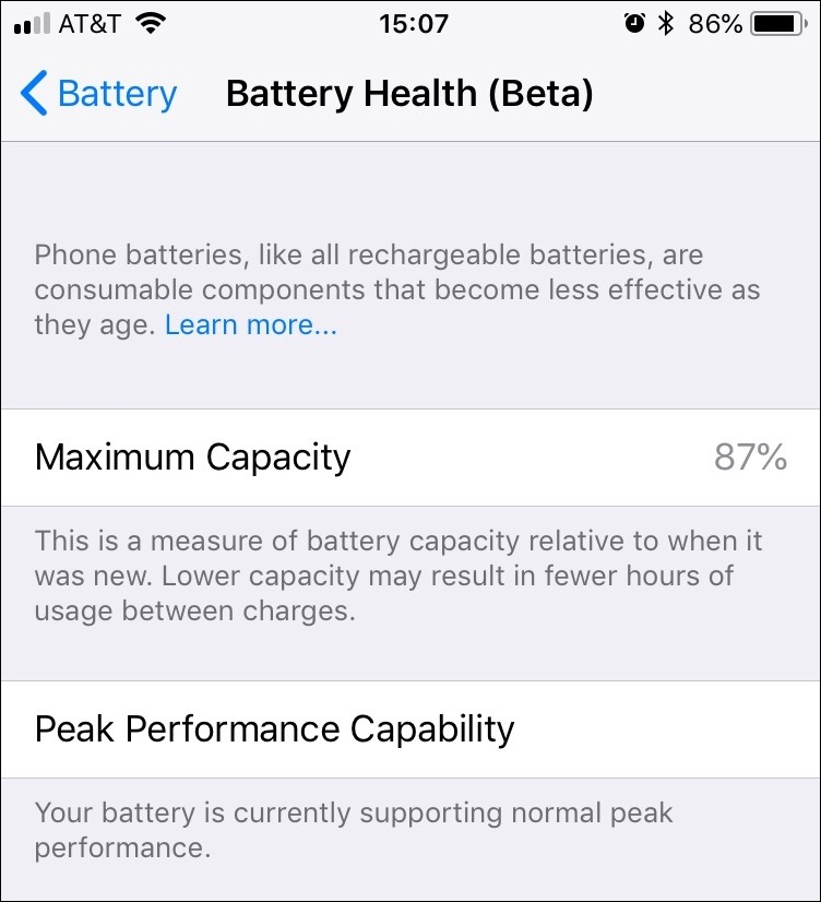 iOS-11.3-Battery-Health.jpg