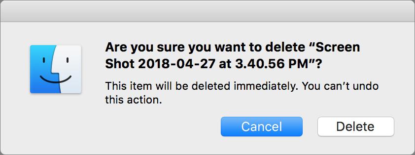 Delete-Immediately-dialog.png
