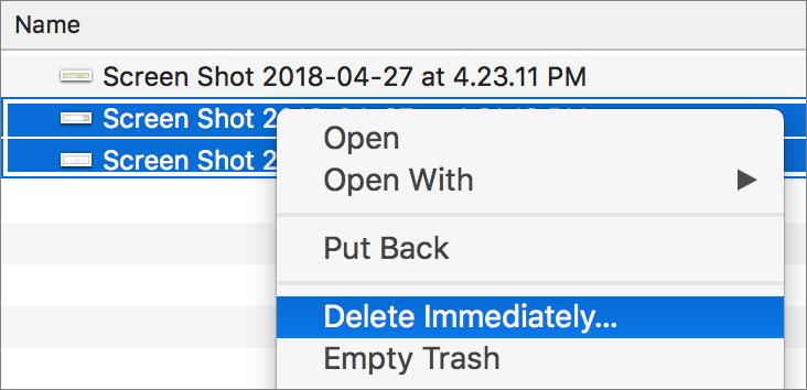 Trash-Delete-Immediately.png