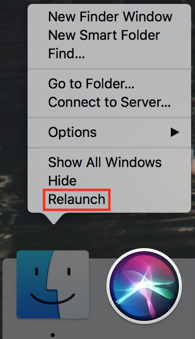 Relaunch-Finder-menu.png