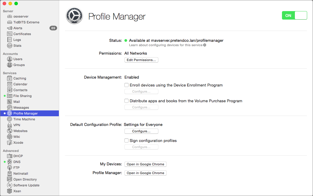 Server-Profile-Manager.png