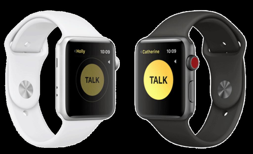 WWDC-2018-Walkie-Talkie-1024x624.png