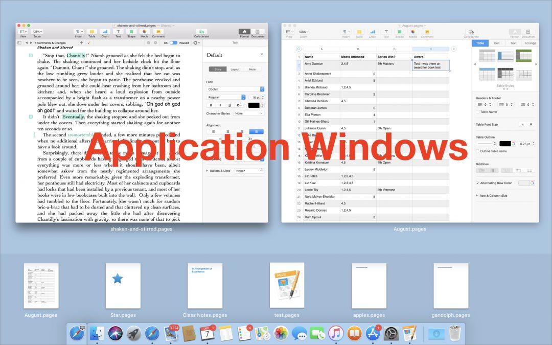 Hot-Corners-App-Windows-1080x675.jpg